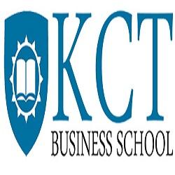KCT Business School , Coimbatore (KCTBS)