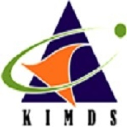 Kejriwal Institute of Management and Development Studies  Ranchi, Jharkhand (KIMADSRJ)