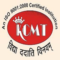 Khandelwal College of Management Science & Technology - Bareilly