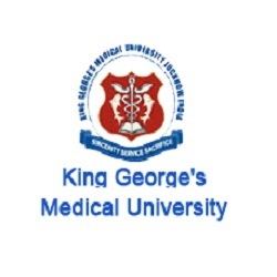 King George's Medical University - Lucknow