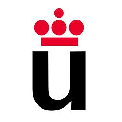 King Juan Carlos University