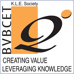 KLE Society s BV Bhoomaraddi College of Engineering & Technology, Hubli