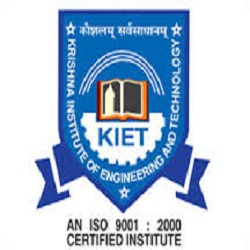 Krishna Institute of Engineering & Technology, Ghaziabad  (KIETG)