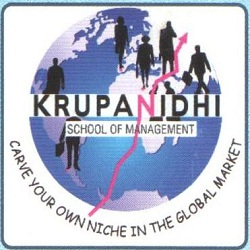 Krupanidhi School of Manage...