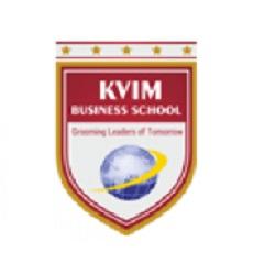 KV Institute of Management ...