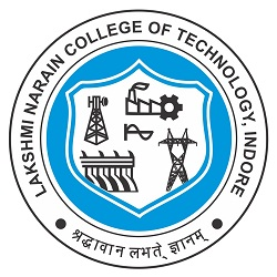Lakshmi Narain College of Technology, (LNCT College) Indore