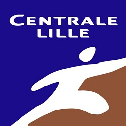 Lille Central School