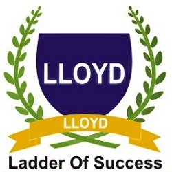 LLOYD Group of Institutions - Greater Noida