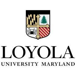 Loyola University Maryland