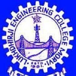 Lukhdhirji Engineering College