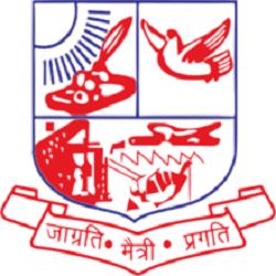 Magadh Mahila College, Patna
