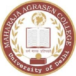 Maharaja Agrasen College, New Delhi (MACD)