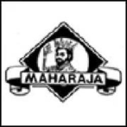 Maharaja Prithvi Engineering College, Coimbatore