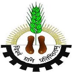 Mahatma Gandhi Chitrakoot Gramoday University, Madhya Pradesh (MGCGUM)