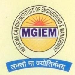 Mahatma Gandhi College of Management