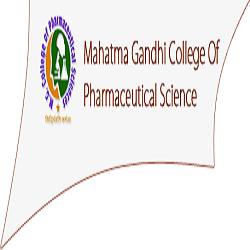 Mahatma Gandhi College Of Pharmaceutical Sciences