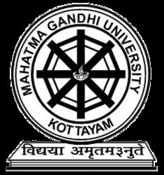 Mahatma Gandhi University Tura