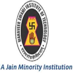 Mahaveer Swami Institute of Technology, Sonepat (MSITS)