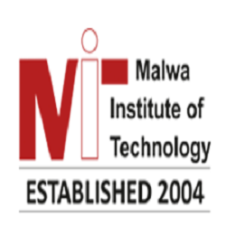 Malwa Institute of Science & Technology, Indore