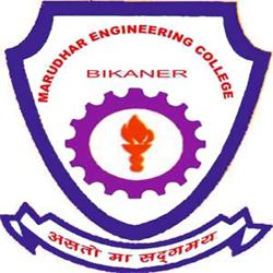 Marudhar Engineering College