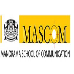 MASCOM, Kottayam (MK)