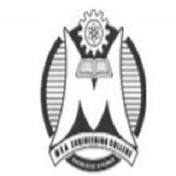 MEA Engineering College, Malappuram (MEAECM)