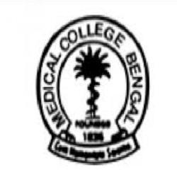 Medical College & Hospital - Kolkata