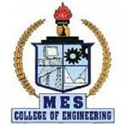 MES College of Engineering, Malappuram (MESCE)