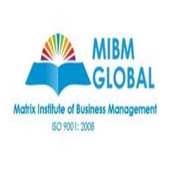 MIBM Global