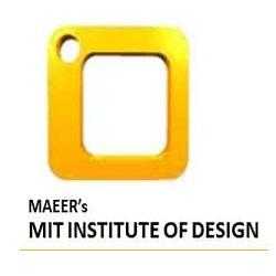 MIT Institute of Design