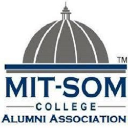MIT School of Management ( MITSOM PUNE)