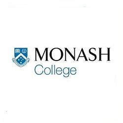 Monash College