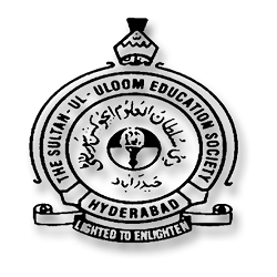 Muffakhan Jah College of Engg, Hyderabad