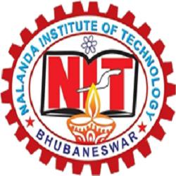 Nalanda Institute of Technology, Bhubaneswar (NITB)