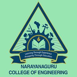 Narayanaguru College of Engineering