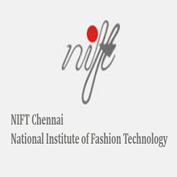 National Institute of Fashion Technology,Chennai