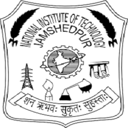 National Institute of Technology (NIT), Jamshedpur