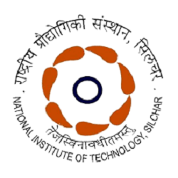 National Institute of Technology (NIT) ,Silchar