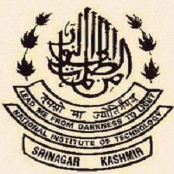 National Institute of Technology, Srinagar (NITS)