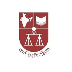 National Law School of India University(NLSIU)  ,Bangalore