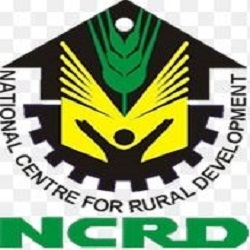 NCRD's Sterling Institute of Management
