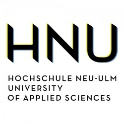 Neu Ulm University of Applied Sciences