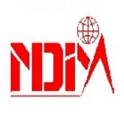 New Delhi Institute of Management (NDIM New Delhi)