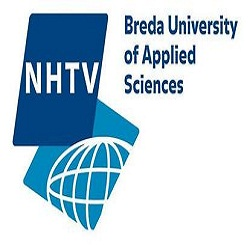 NHTV Breda University of Applied Sciences