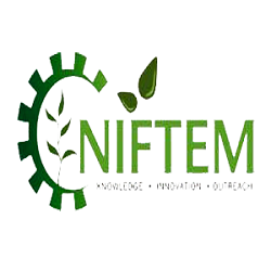 NIMT Global Business School