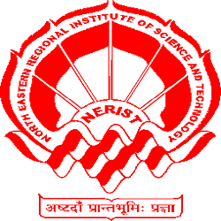 North East Regional Institute of Science & Technology
