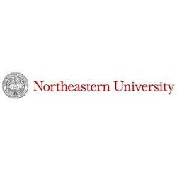 Northeastern University, Toronto