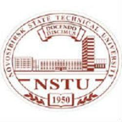 Novosibirsk State Technical University