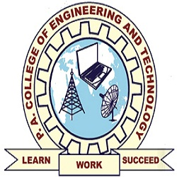 P A College Of Engineering