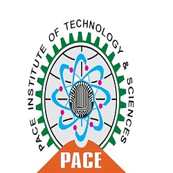 PACE Institute of Technology and Science, (PACE ITS) Prakasam